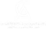 Chartered-Accountant