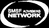 SMSF_Logo-White