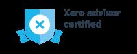 xero-advisor-certified-individual-badge
